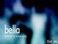 Bella Trailer