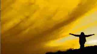 Paul Washer Sermon Jam - Examine Yourself