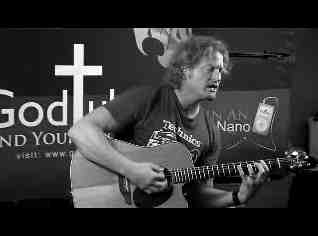 Troubleshooting - Tim Hawkins