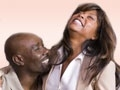 Not Easily Broken - New Movie from T.D. Jakes!