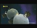 Super Mario Galaxy T2
