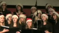 4ThisTime Girls Choir Christmas Concert