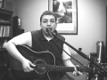 Meant to Live (acoustic cover)