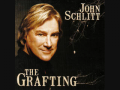 John Schlitt (Petra)...Gravity