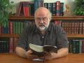 Calvary Chapel of Lancaster, PA - Genesis 42  Bible Study