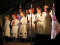 Angeljeki-himna