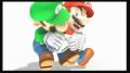 Mario Kart Wii Intro