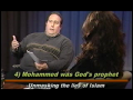Unmasking The Lies Of Islam Pt.3-5