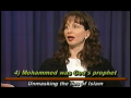 Unmasking The Lies Of Islam Pt.4-5
