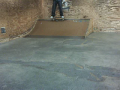 skate n at project58