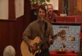 Christmas Eve Service 2009