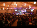 MidWinter Youth Retreat 2010 RECAP