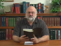Calvary Chapel of Lancaster, PA - Genesis 49-50  Bible Study