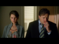 Extraordinary Measures Trailer