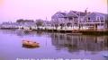 Old Cape CodMusic Video