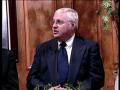 Malaria Initiative TV Interview - Part 1