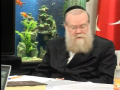 Harun Yahya (Adnan Oktar) and Sanhedrin Rabbis on Live TV Program (December 1, 2009)