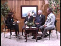 Malaria Initiative TV Interview - Part 2
