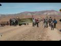 Outreach Bolivia. October2009