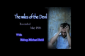 The wiles of the Devil - Final Part