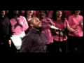 Brooklyn Tabernacle Choir: Declare Your Name!