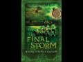 Erias's The Final Storm Video