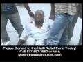 Lyle and Deborah Dukes Haiti relief fund