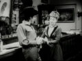 Bat Masterson: S1 E5, The Fighter