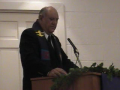 11-29-2009 Sermon