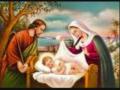 Mary Sweet Mary/Selah feat. Plumb