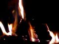 The false doctrine of an Eternal Burning Hell