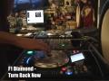 DJ Digital Josh - January 2010 Mix