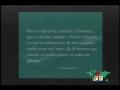 Cobertura Espiritual - Pastoreando a los Pastores