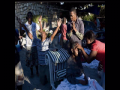 Haiti Earthquake Relief - Hold My Heart