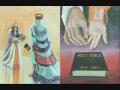 King James Bible Believer