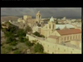 Pope Benedict XVI visit to the Holy Land - Highlights