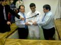 Andrei - Botez