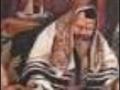 Purim Victory