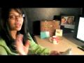 "Kelly Chapman- ""Get Your Praise On Mondays"" (children)"