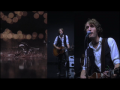 Green River Ordinance - Come On [Official Video]