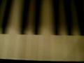 natural habitat piano