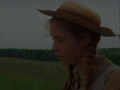 Every Moment-Anne Of Green Gables