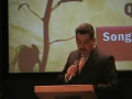 North Dallas Family Church - Song of Solomon Sermon 2 How to Kiss Your Wife