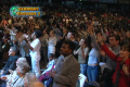 2004 Germany Crusade (Manmin Central Church - Rev.Dr.Jaerock Lee)