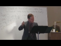 61c- The Book of Revelation (Chapter 2:18a) - Billy Crone