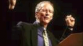Romans 3:23-26-With John Piper Excerpts