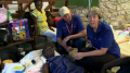 Rapid Response Chaplains in Haiti After the Earthquake
