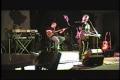 He's A Rock Live Vid-Cam CareyB Grant