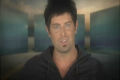 Jeremy Camp Devotional - Healing Hand of God