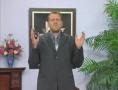 Revelation's 7-7-7 1 of 9